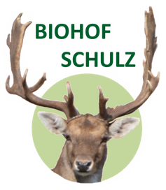 Biohof Schulz