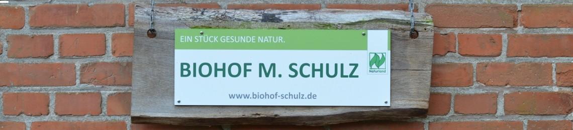 Unser Biohof